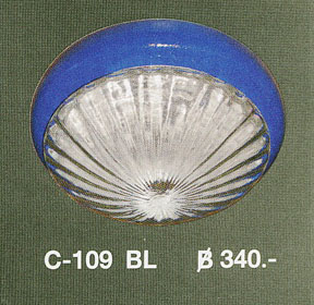 c-109-bl