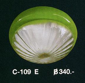 c-109-e