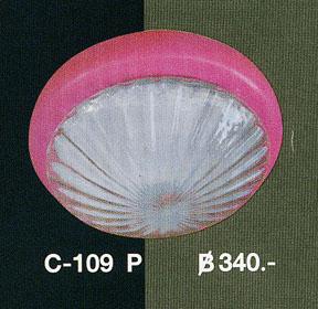 c-109-p