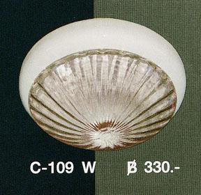 c-109-w