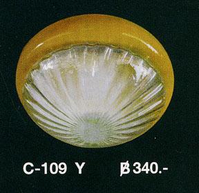 c-109-y