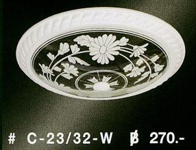 c-23-32-w