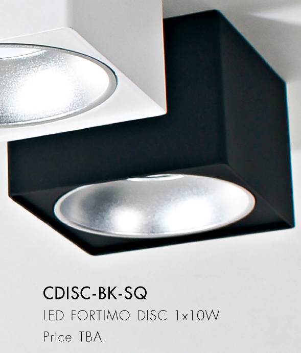 cdisc-bk-sq