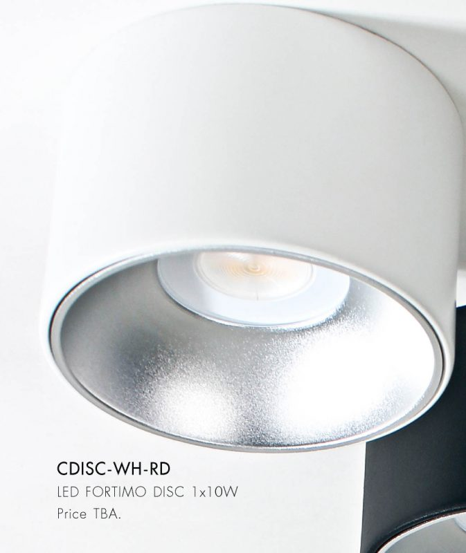 cdisc-wh-rd