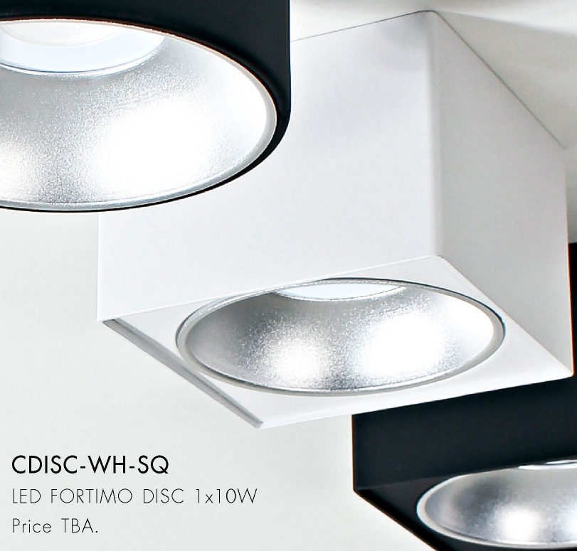 cdisc-wh-sq