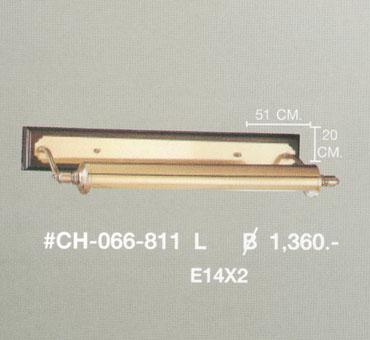 ch-066-811-l