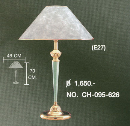 ch-095-626