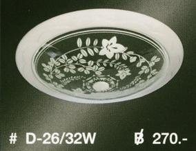 d-26-32w