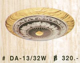 da-13-32w