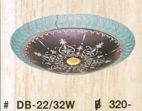 db-22-32w