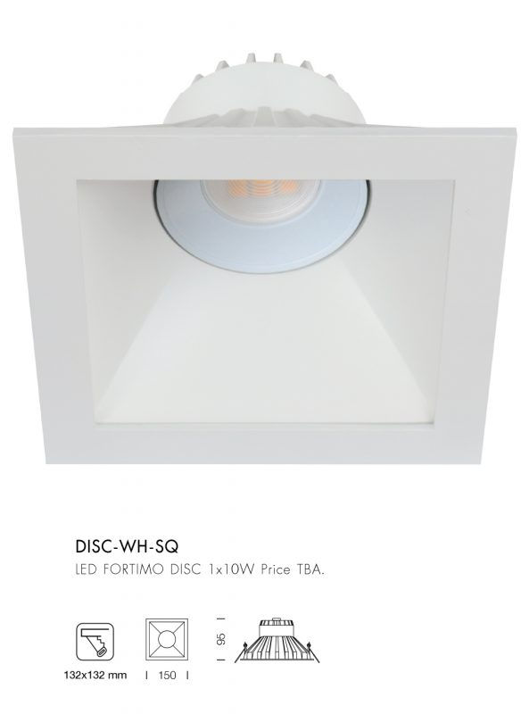 disc-wh-sq