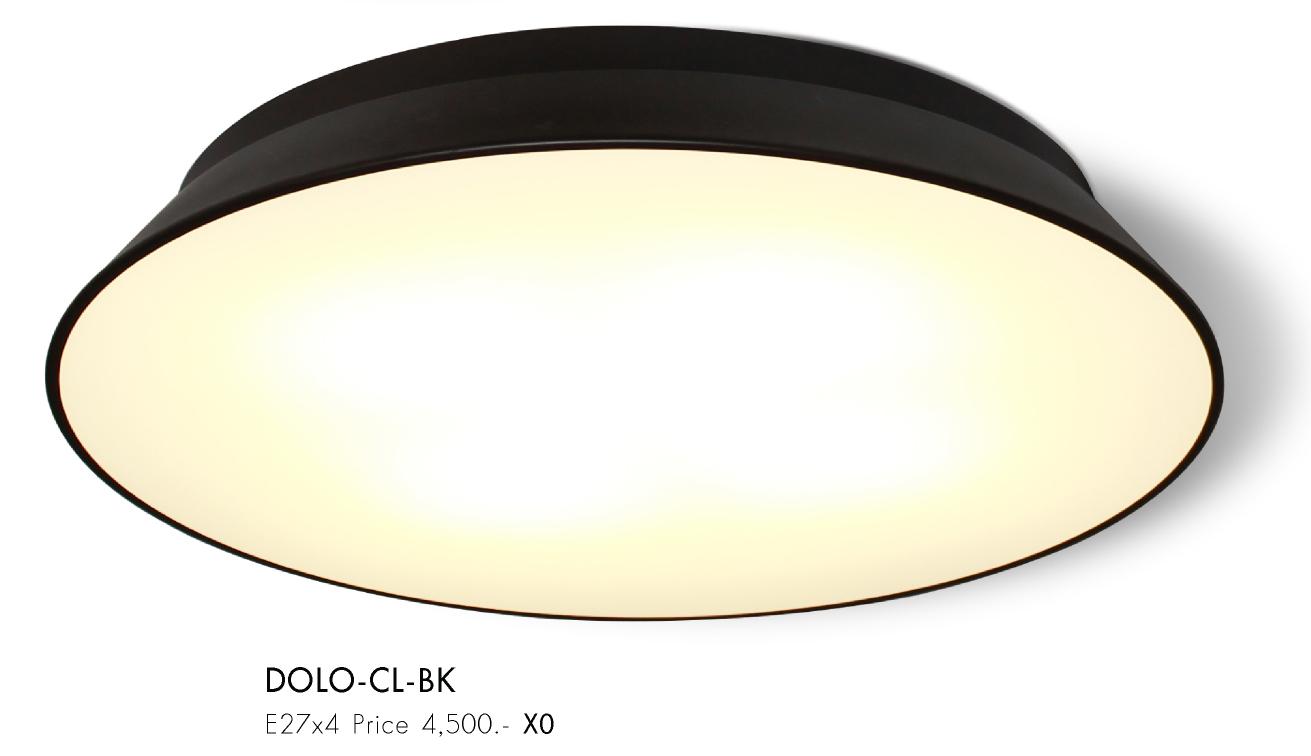 dolo-cl-bk