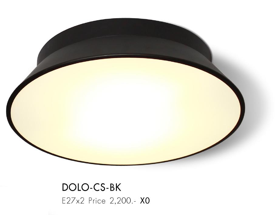 dolo-cs-bk