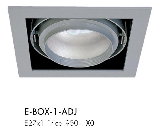 e-box-1-adj