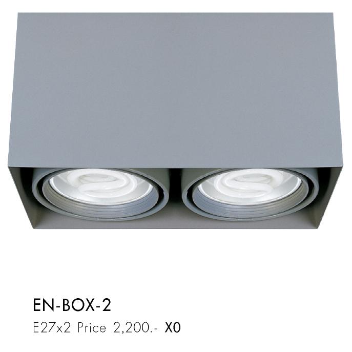 en-box-2