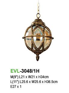 evl-3048-1h