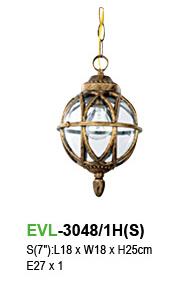 evl-3048-1hs