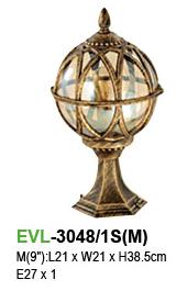 evl-3048-1sm