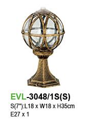evl-3048-1ss