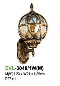 evl-3048-1wm
