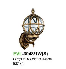 evl-3048-1ws