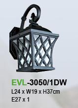 evl-3050-1dw
