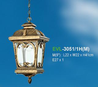 evl-3051-1hm