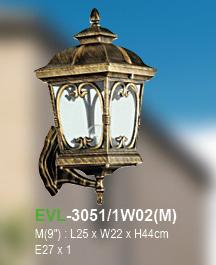 evl-3051-1w02m