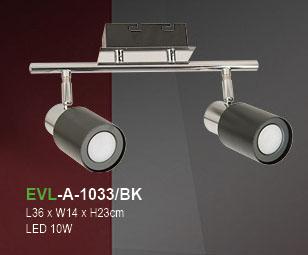 evl-a-1033-bk-1