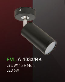 evl-a-1033-bk-2