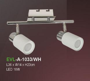 evl-a-1033-wh-1