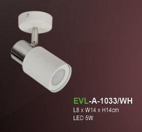 evl-a-1033-wh-2