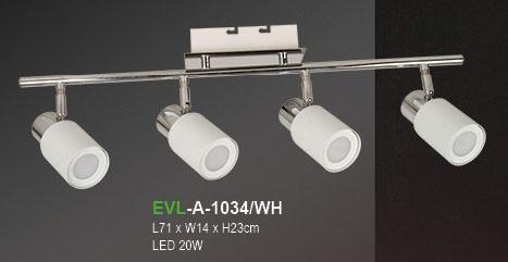 evl-a-1034-wh