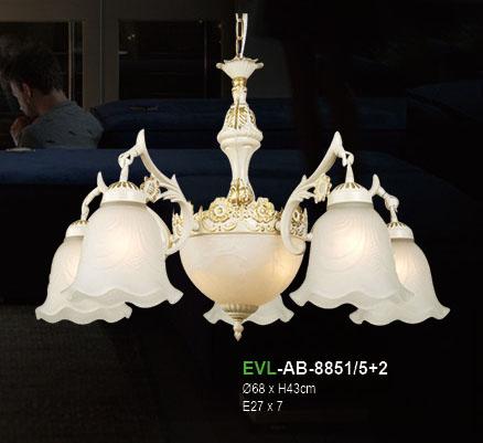 evl-ab-8851-52