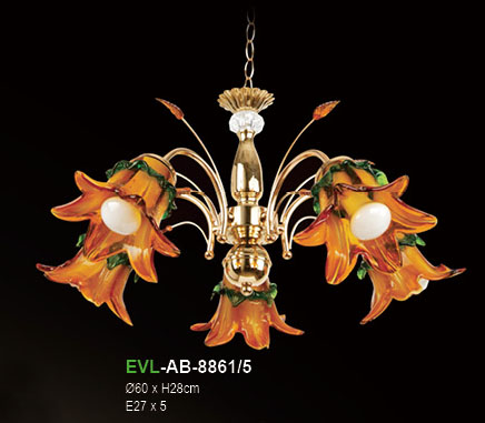 evl-ab-8861-5