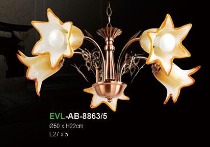 evl-ab-8863-5