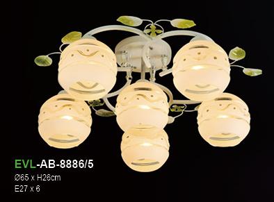 evl-ab-8886-5