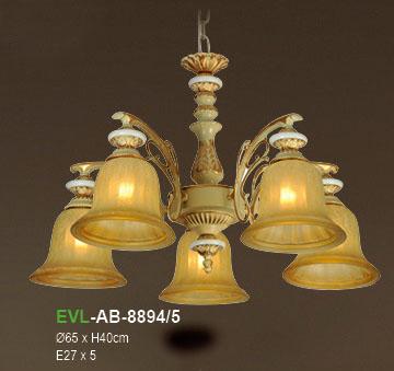 evl-ab-8894-5