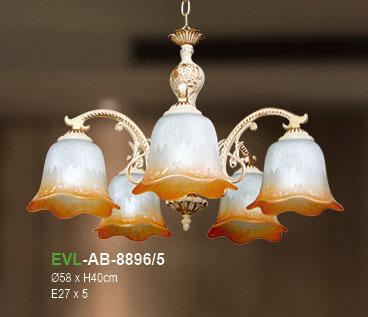 evl-ab-8896-5