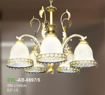 evl-ab-8897-5
