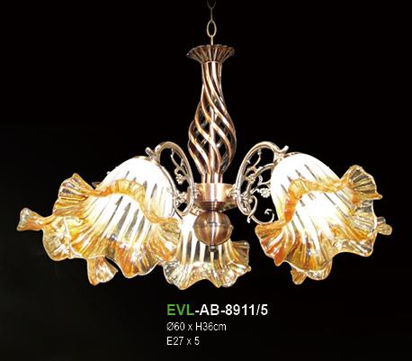 evl-ab-8911-5