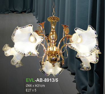 evl-ab-8913-5