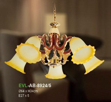 evl-ab-8924-5