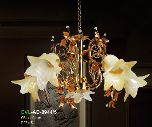 evl-ab-8944-5