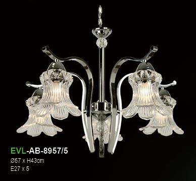 evl-ab-8957-5