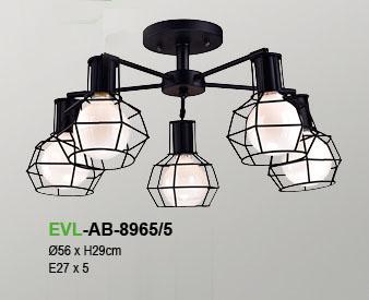 evl-ab-8965-5