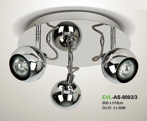 evl-as-9093-3