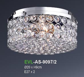 evl-as-9097-2