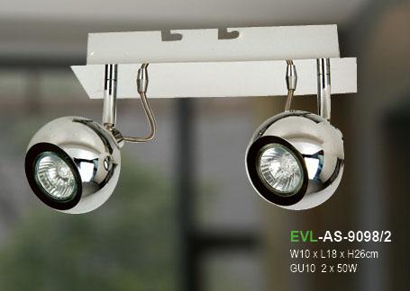 evl-as-9098-2