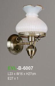 evl-b-6007